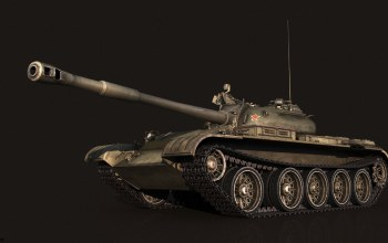 bigworld,World of tanks,wargaming.net,tanks,мир танков,wot
