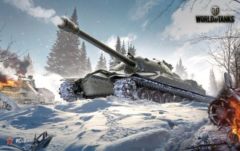 wg,мир танков,World of tanks,wot, тяжёлый танк,wargaming net,ис-7