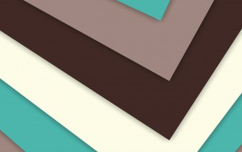 angles,lollipop,White,design,stripes,5.0,turquoise,abstraction,line