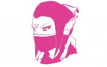 lanaya,psionic trap,templar assassin,psi blades,valve,minimalism,meld,refraction