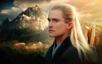 the hobbit: the desolation of smaug,lord of the rings,Властелин колец