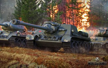 мир танков,bigworld,wot,wargaming.net,World of tanks,tanks