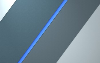 blue,lollipop,design,5.0,abstraction,line