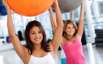 training,training,gym balls,exercises,gym,ball women