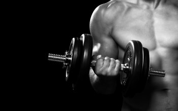 gym,arms,Dumbbell