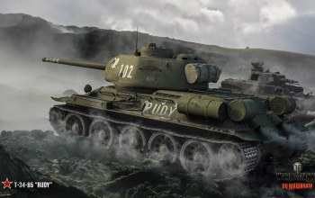 wargaming.net,мир танков,World of tanks,wot,tanks,bigworld