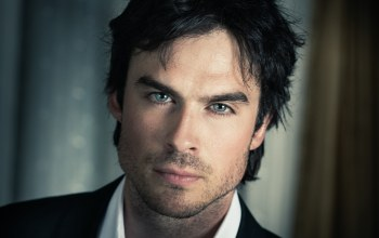 incredible,Ian somerhalder,йен сомерхолдер,актер