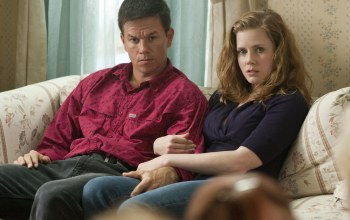 the fighter,amy adams,эми адамс,боец,марк уолберг,mark wahlberg