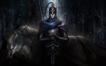 Dark souls,artorias of the abyss,шлем,knight artorias