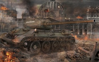 wargaming.net,bigworld,wot,World of tanks,tanks,мир танков