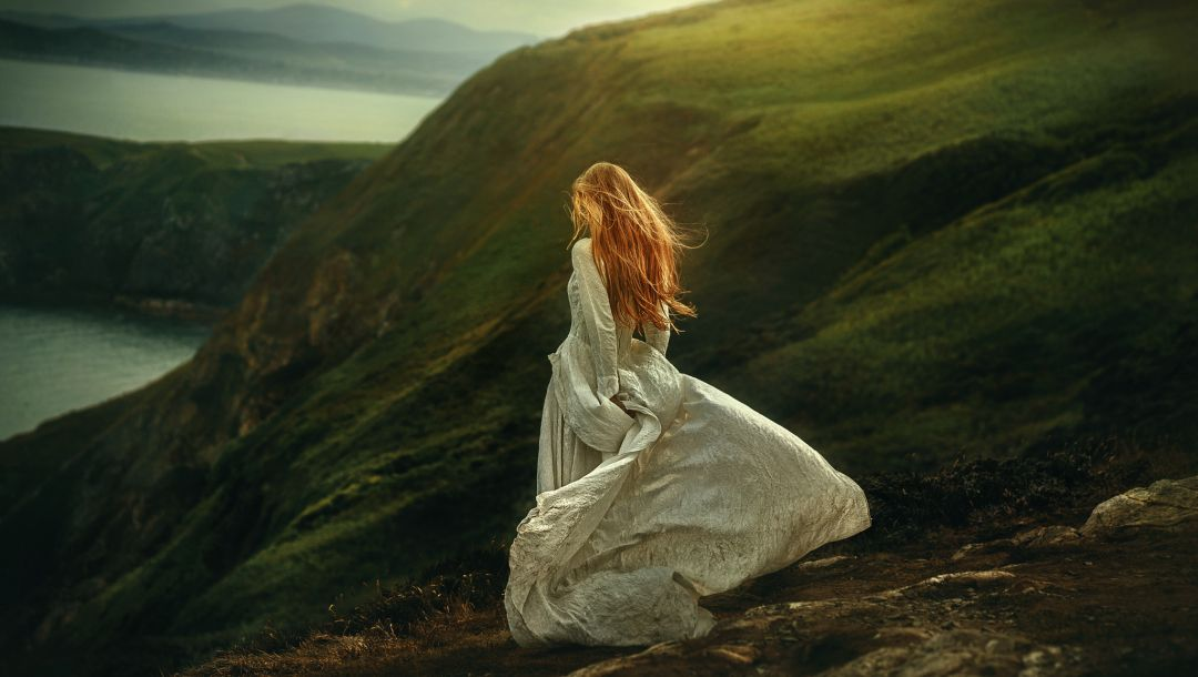 Highlands,платье,Tj drysdale