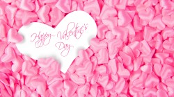 heart,pink,love,romantic,сердечки,Valentines day,happy