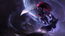 lol,меч,katarina,sinister blade,league of legends