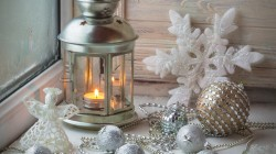 xmas,lantern,Merry,winter,snow,christmas,decoration,candle,light