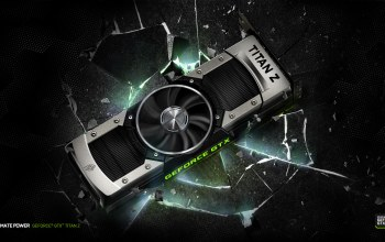 geforce,titan z,gtx