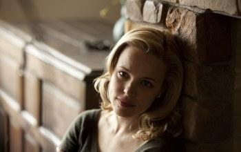 rachel mcadams,к чуду,актриса,to the wonder