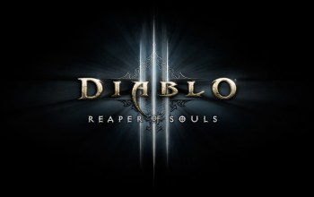 expansion set,blizzard entertainment,Diablo iii: reaper of souls,diablo iii