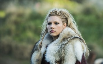 lagertha,Vikings,katheryn winnick,викинги