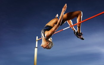 Women,High jump,athletes