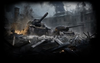 средний танк,wot,Т-34-85,wargaming net,wg,World of tanks,мир танков