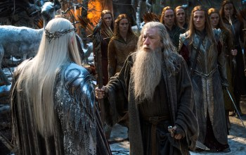 gandalf,хоббит:битва пяти воинств,The hobbit:the battle of the five armies