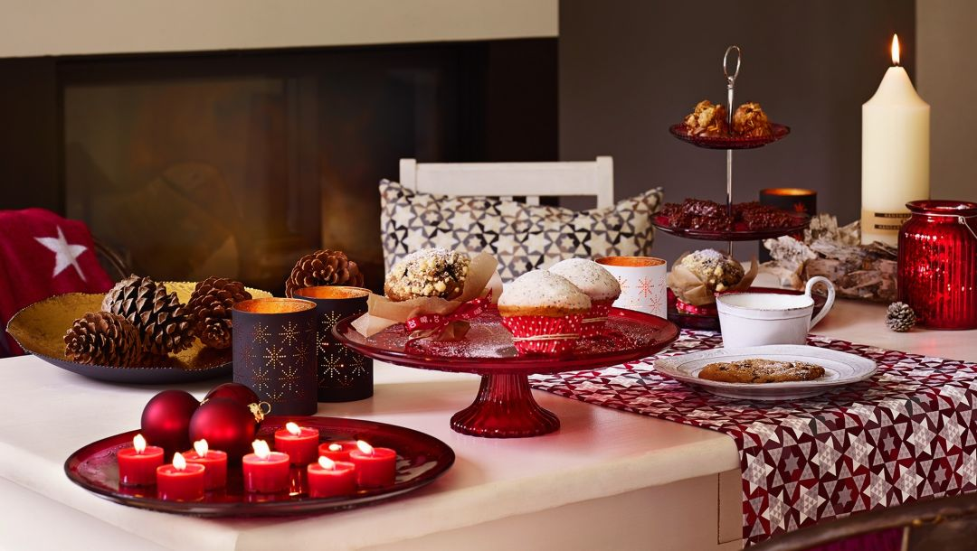 christmas,muffins,merry christmas,holiday,cake,Happy new year,cake,candles