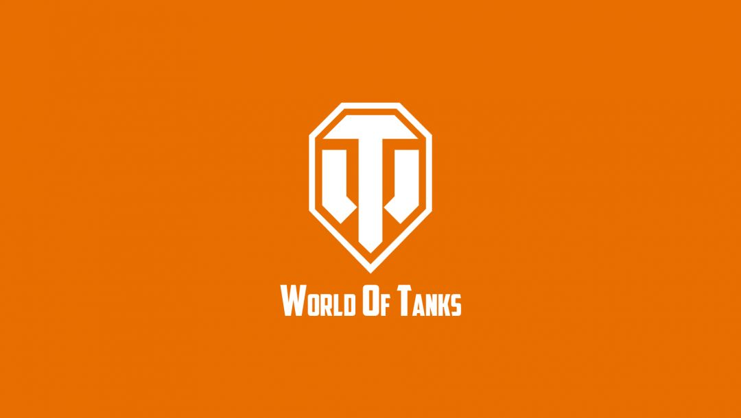 мир в танках,World of tanks,wot,эмблема