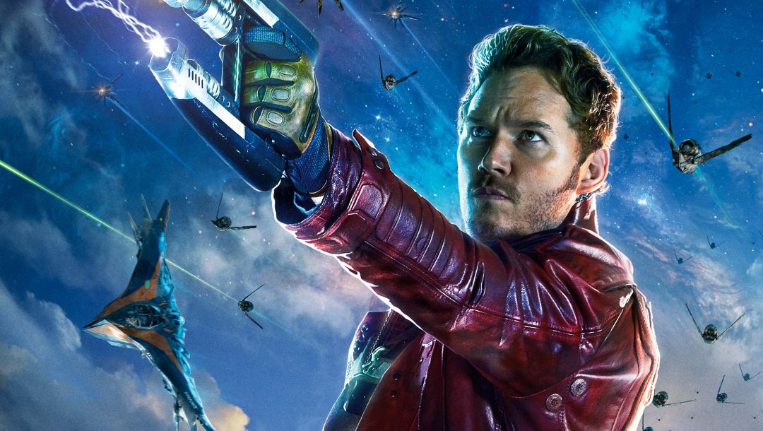 peter,heroes,chris pratt,film,quill,movie,guardians of the galaxy