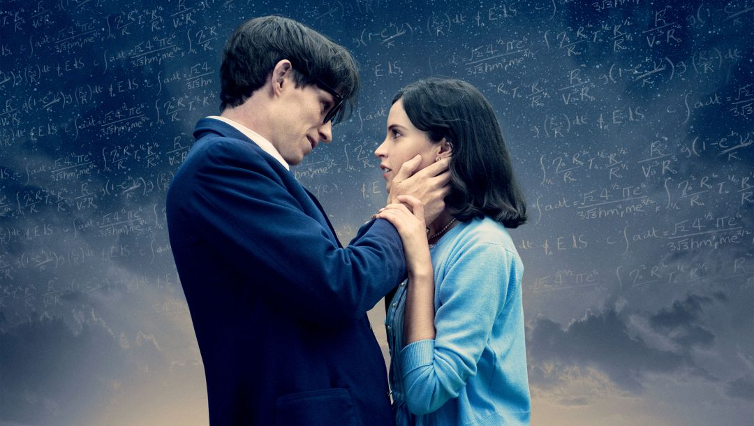 2015,year,The theory of everything,theory,eddie redmayne,of,everything,movie,film,the