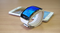 часы-смартфон,gear s,смартфон-часы,samsung galaxy note 4