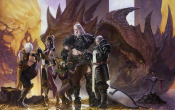 monk,witch doctor,barbarian,diablo 3