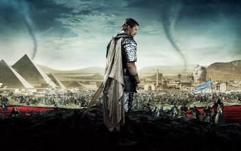 gods,film,movie,year,exodus,Ridley scott,kings,and,exodus: gods and kings