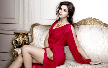 beautiful,celebrity,actress,brunette,girl,bollywood,pretty,Deepika padukone