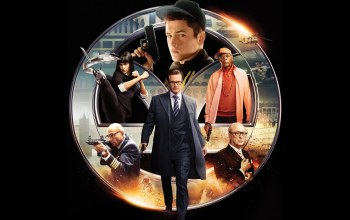 kingsman: the secret service,Kingsman: секретная служба,колин фёрт