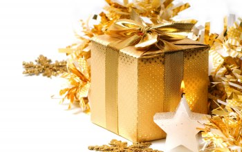 golden,xmas,christmas,Merry,decoration,gift,рождество,box