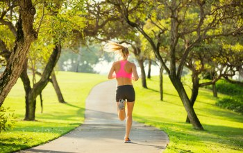 workout,jogging,park,running,woman