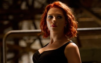 the avengers,black widow,scarlett johansson,мстители