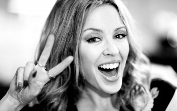 Kylie minogue,австралийская певица,kylie ann minogue,кайли миноуг