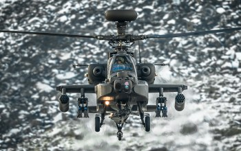 Apache,aircraft,helicopter