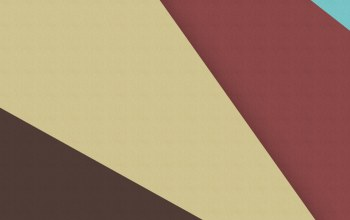Android l,brown,line,design,strips,triangles