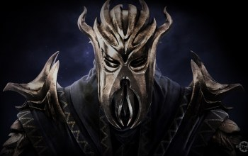 The elder scrolls 5,Skyrim,древние свитки,bethesda softworks