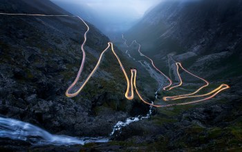norway,trollstigen