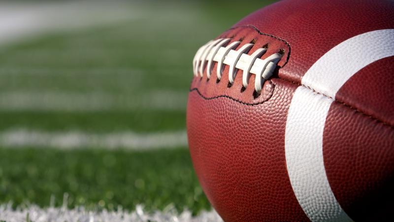 American football,Ball,Leather