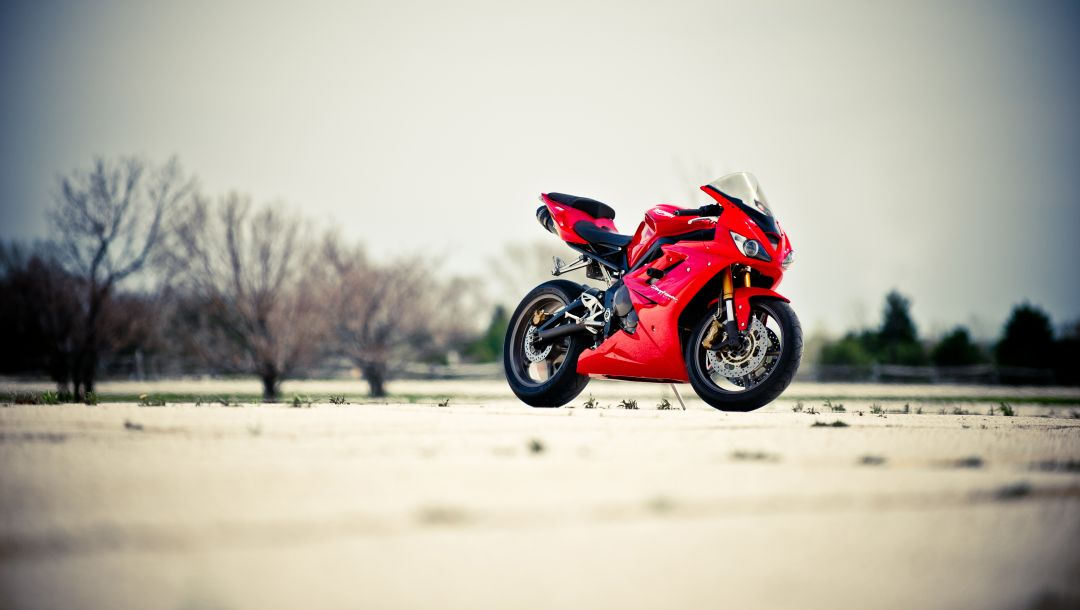 дейтона,Мотоцикл,daytona 675,bike,Red,Triumph