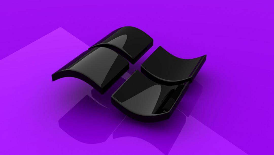 gloss,wallpaper,Purple,windows,microsoft