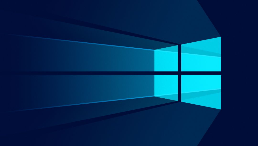 microsoft,майкрософт,Windows 10