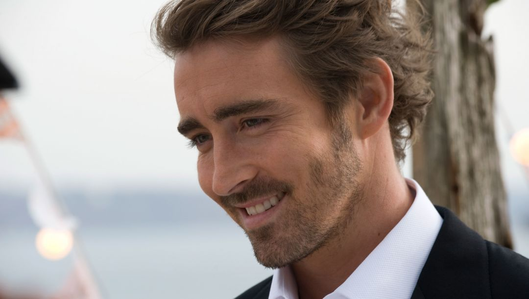 ли пейс,lee pace,актер