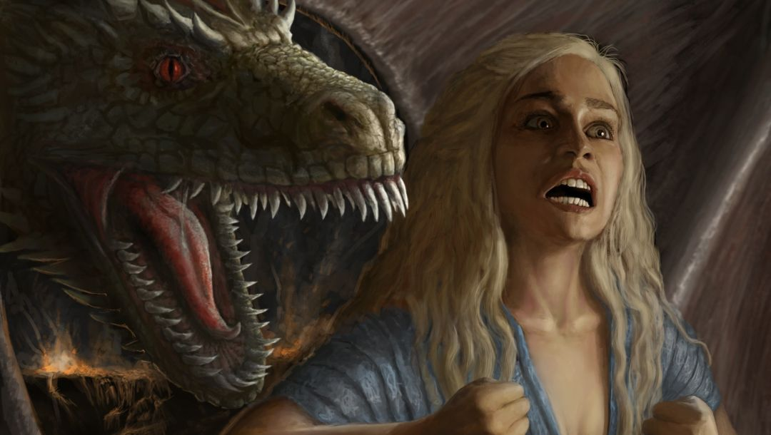 Game of thrones,игра престолов,a song of ice and fire