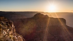 солнце,Природа,каньон,grand canyon,new mexico,Arizona