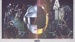 alive,electronic,Daft punk,french,thomas bangalter,guy-manuel de homem christo